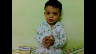 Aam Pata Jora Jora By  **$ NEEL $**