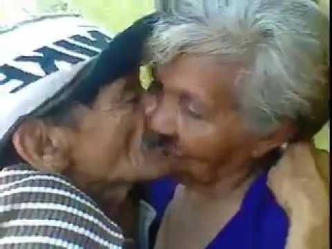 Xxx Mp4 Old Man Woman Romance 3gp Sex