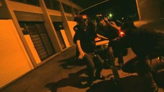 Drop Em' Off (Prod.BigLos) - Fat Nick ft Pouya & Germ