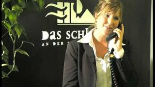 Front Office: Inquiries by phone