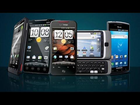top 10 Smartphone under 12000 (2017)