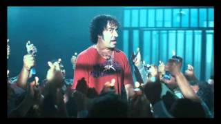 اغنيه برنس العالم لمحمد سعد - من فيلم تك تك بووم