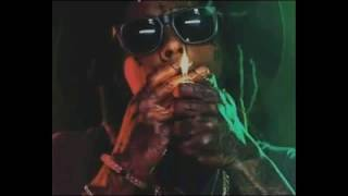 Lil Wayne Hype (Remix)