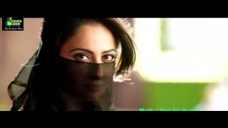 hoyni bola je kota by Imran & Radit.               Edited tamil song