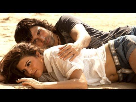 Xxx Mp4 Haal E Dil Promo Song Murder 2 Emraan Hashmi Jacqueline Fernandez EXCLUSIVE 3gp Sex
