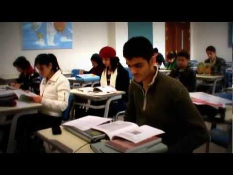 University of Kurdistan Hawler (UKH)