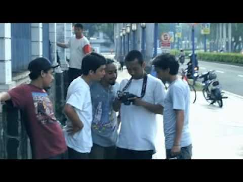 behind the scene RvM vol2 .mp4