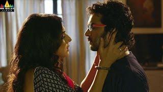 Oh Henry (Sambandham) Movie Scenes | Locket Chatterjee with Henry | Sri Balaji Video