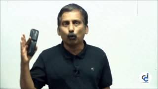 SFM Nov 16 Exam Solution by Prof. V. Pattabhi Ram