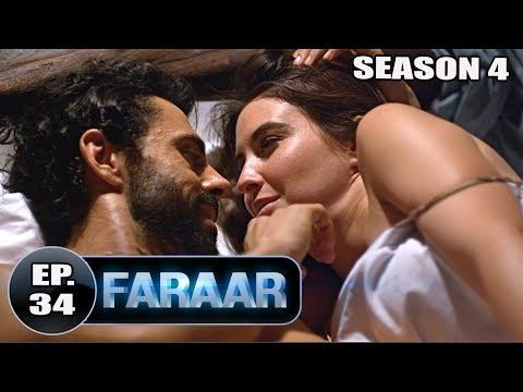 Xxx Mp4 Faraar 2018 Episode 34 Full Hindi Dubbed Hollywood To Hindi Dubbed Full 3gp Sex