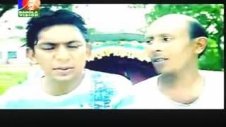 Tiger Vai -Full HD-Bangla Natok-2016-Hasan Masud-Tonima