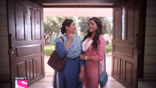 Sony Pal Brand Song