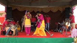 mela fukiwal 2014 shareef dildar jashanmeet new live akhara