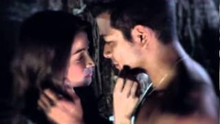 Jericho Rosales -- BUMUHOS MAN ANG ULAN  Music Video