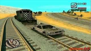 Gta San Andreas Tsunami Attack Wmv Playithub Largest Videos Hub