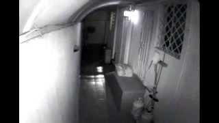 حرامي الرحيلي اثناء السرقه والهروب تصوير كامل كاميرا مراقيه  شاهد اخر المقطع  وتسلق الاسوار