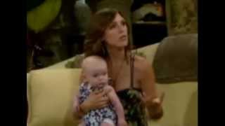 Soap Opera Mothers & Daughters- Like My Mother Does