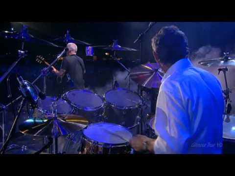 Xxx Mp4 Last Pink Floyd Reunion Live 8 2005 Full HD 3gp Sex