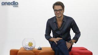 Mehmet Günsür Sosyal Medyadan Gelen Soruları Cevaplıyor!