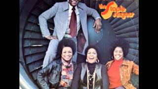 The Staple Singers- Name The Missing Word