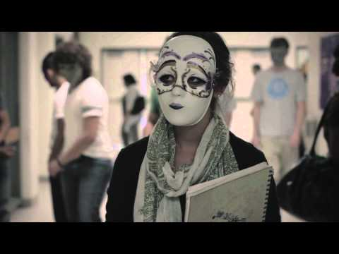 Identity SHORT FILM Award Winning Inspirational Short