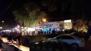 Chaand Raat in Lahore