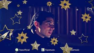 90's Udit Narayan | Best song | Romantic Song | New whatsapp status