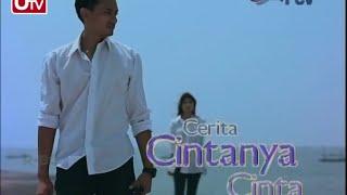 FULL FTV TERBARU 2014 - Cerita CINTANYA Cinta Full Movie