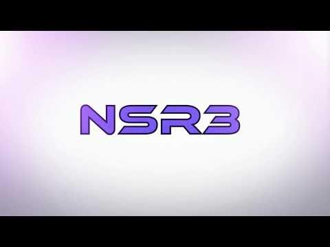 Xxx Mp4 Tere Raske Kamal Nice Hinde Video Song 3gp Sex