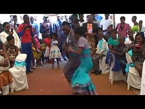 Xxx Mp4 Coach Terry And Rue Best Ever Zimbabwe Wedding Dance 3gp Sex