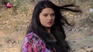 Kasam Tere Pyar Ki - 31st January 2017 - Upcoming Episode - Colors TV Shows - Telly Soap