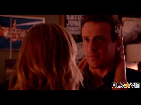 Sex Tape - Finiti in rete - Trailer Italiano HD