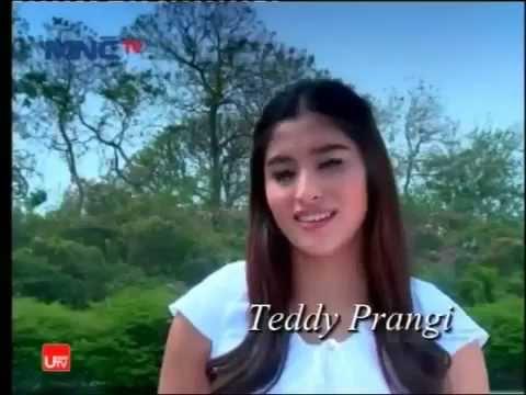 FILM FTV MNCTV Hari Ini 2015 Asal Mula Pohon Enau
