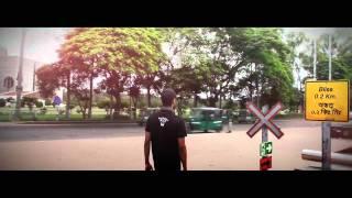 Nemesis _ Kobe (When?) - Bangladeshi Band