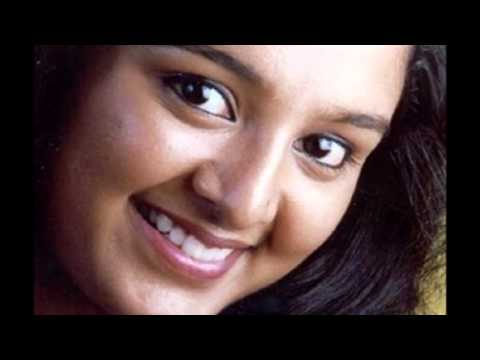 Xxx Mp4 Manju Warrier Hot Navel Showing 3gp Sex