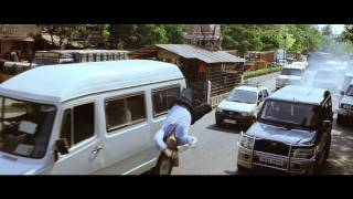 7 Aum Arivu Official Trailer in HD