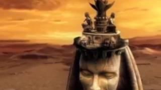Linkin Park ft  Eminem - In The End [MASHUP]