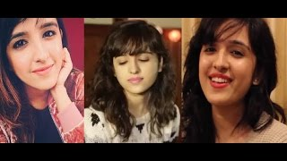 Top 10 Best Songs of Shirley Setia(Best Songs of All time)