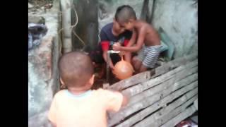 Bangla Funny video 2016 না দেখলে মিস।