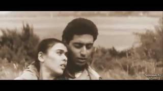 Kuch Tum Kaho - Shararat (2002)  HD  Music Video - YouTube2.flv