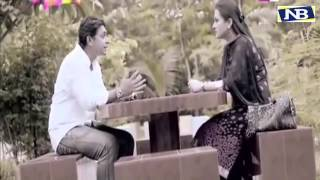 Off Side অফ সাইড 2015 New Bangla Romantic Natok ft Chanchal,Purnima   YouTube