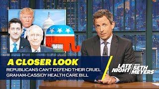 Republicans Can