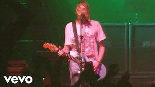 My Best Friend's Girl (Live In Munich, Germany/1994)