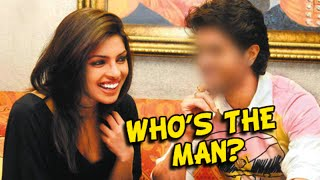 Priyanka Chopra's Quantico Co-stars REVEAL She's Got A BOYFRIEND | SpotboyE