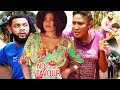 Download Video Download Not In My Favour 5&6 - 2018 Latest Nigerian Nollywood Movie 3GP MP4 FLV