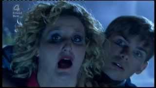 HALLOWEEN - Hollyoaks Deaths