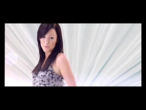 Atomic Kitten - Love Doesn't Have To Hurt