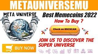 Maulana Abdul Mannan Ansari বিষয়-মুসলমানের পরিচয়