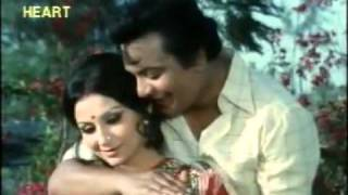 Nice Bangla Song-Aamar sopno tumi.(Shakil)