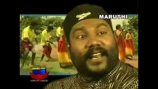Vallam kalli a hit album by kalabhavan mani by millennium